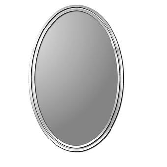 mirror-983427__340[1].png